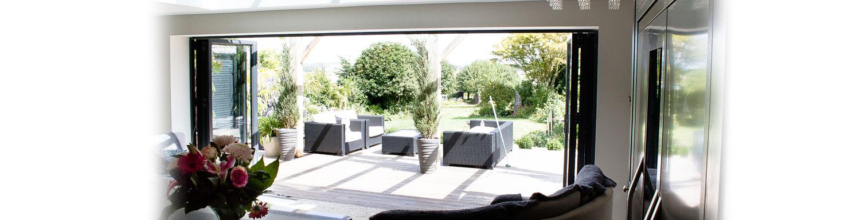 Watling Replacement Windows-multifolding-door-specialists-nuneaton
