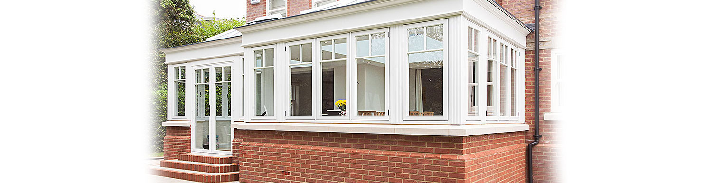 Watling Replacement Windows-orangery-specialists-nuneaton