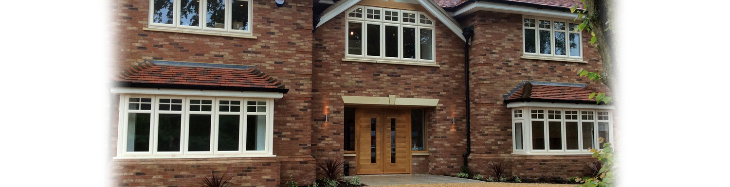 Watling Replacement Windows-window-doors-specialists-nuneaton